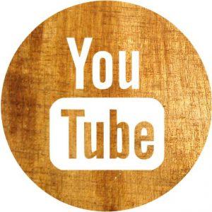 youtube-4-512