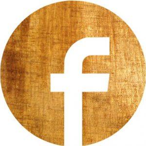 facebook-7-512